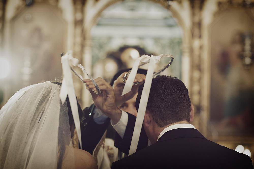 wedding photographer-044