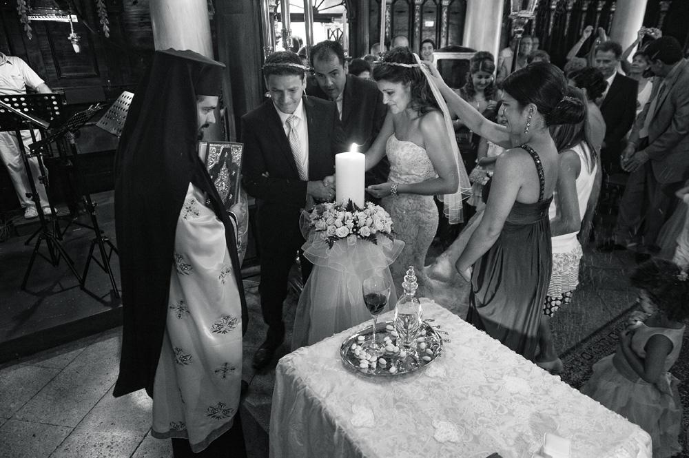wedding photographer-046