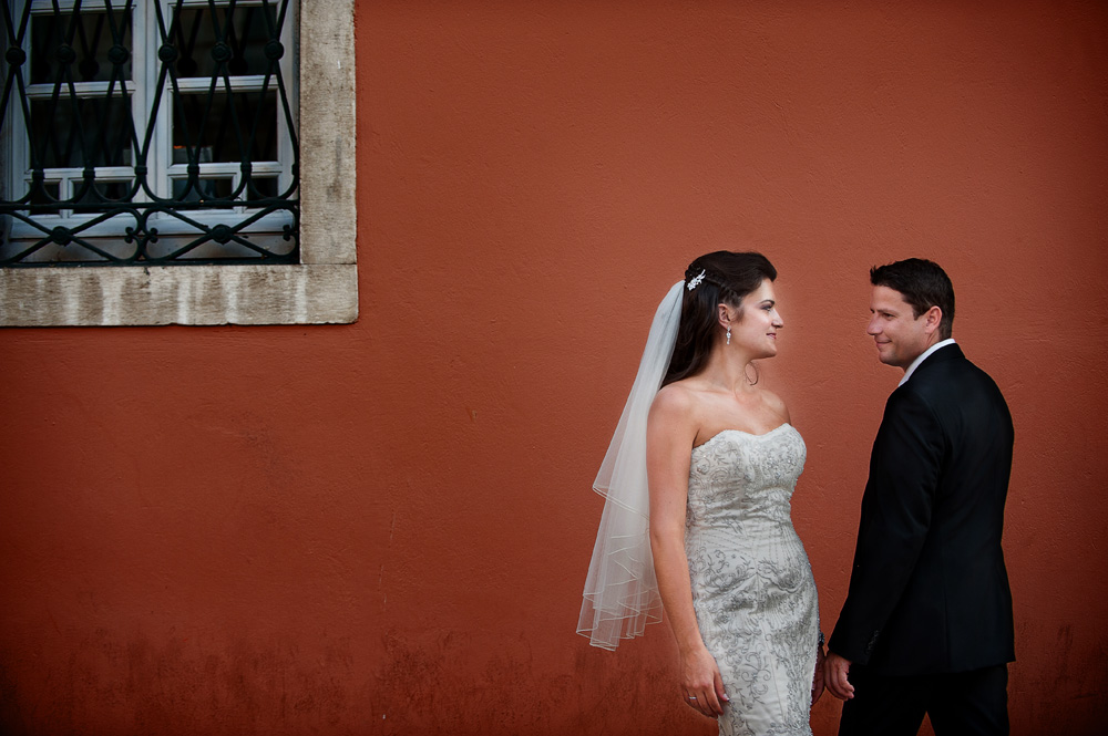 wedding photographer-049