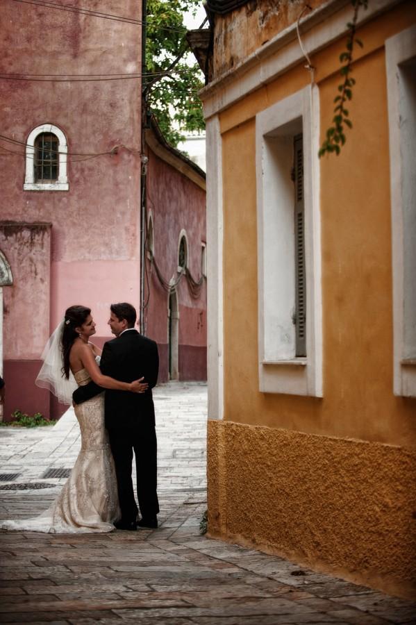 wedding photographer-056