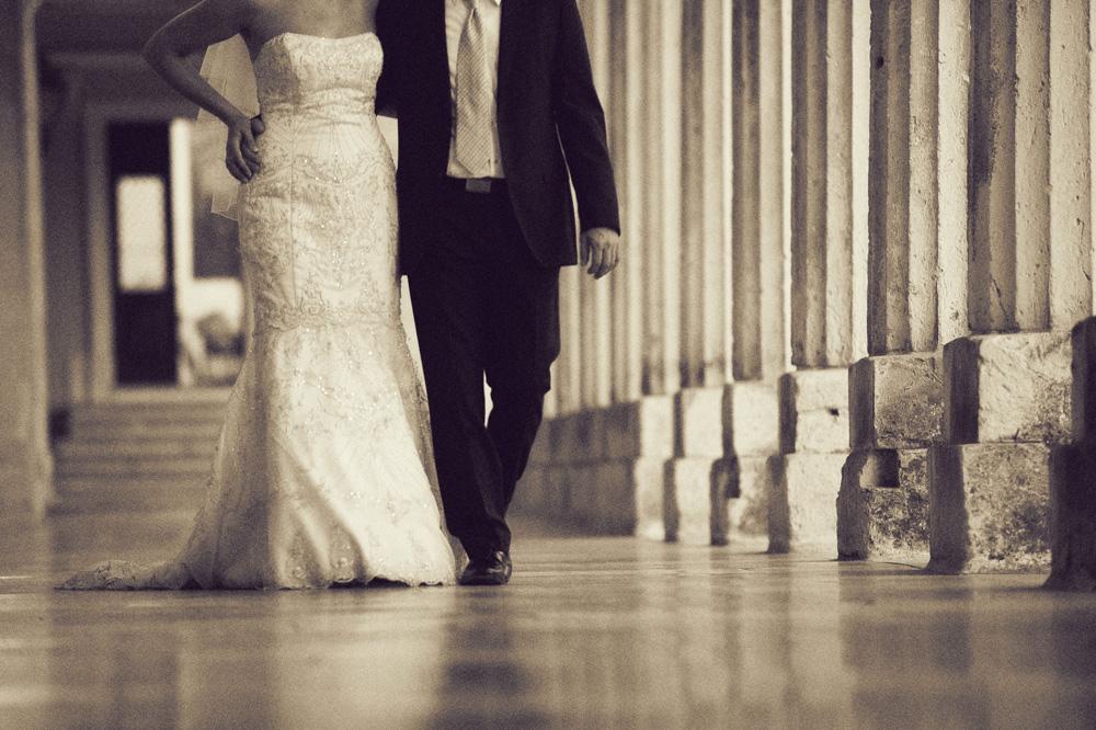 wedding photographer-063