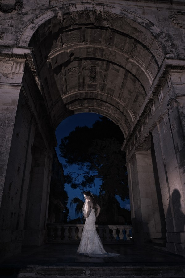 wedding photographer-066