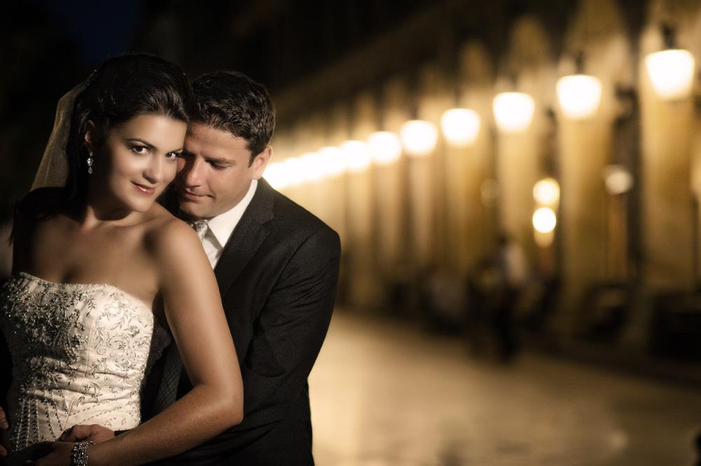 wedding photographer-067 copy