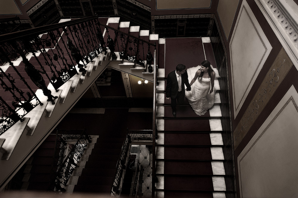 wedding photographer-084