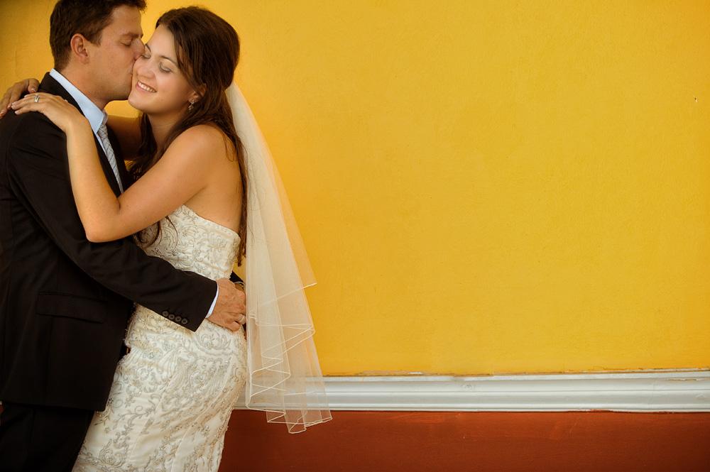 wedding photographer-086