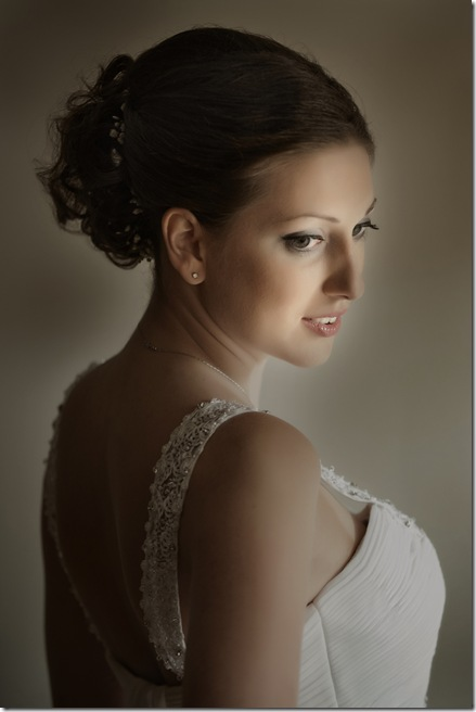 wedding photographer-126