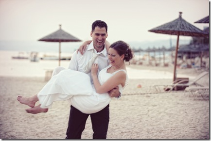 wedding photographer-525