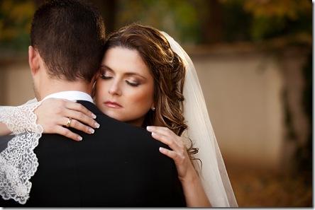 φωτογράφιση γάμου στην Θεσσαλονίκη {Χρύσα + Θωμάς}