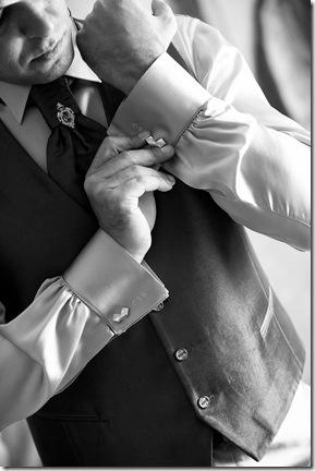 wedding in Athens vive mare coast-006