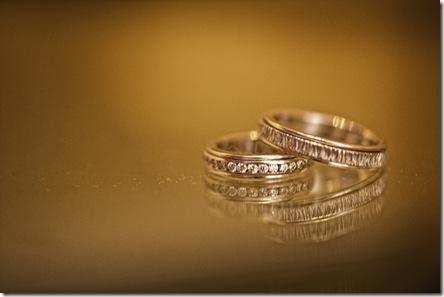 wedding in Athens vive mare coast-012