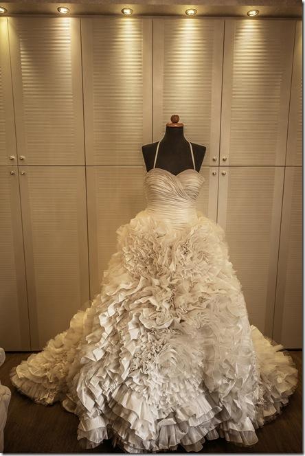 wedding in Athens vive mare coast-014