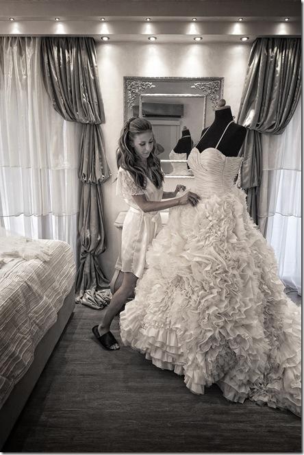 wedding in Athens vive mare coast-016