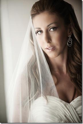 wedding in Athens vive mare coast-018