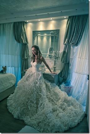 wedding in Athens vive mare coast-022