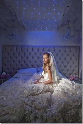 wedding in Athens vive mare coast-023