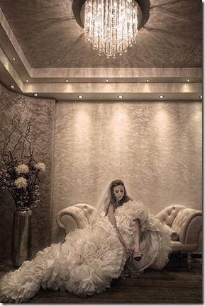 wedding in Athens vive mare coast-024
