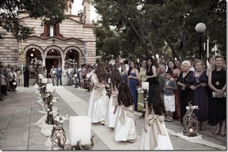 wedding in Athens vive mare coast-025