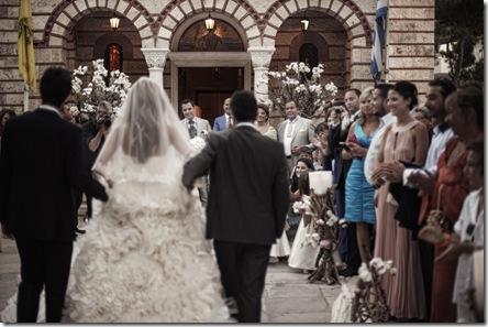 wedding in Athens vive mare coast-027