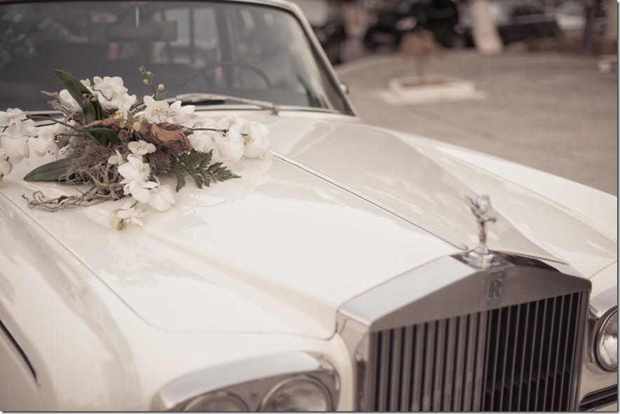 wedding in Athens vive mare coast-028