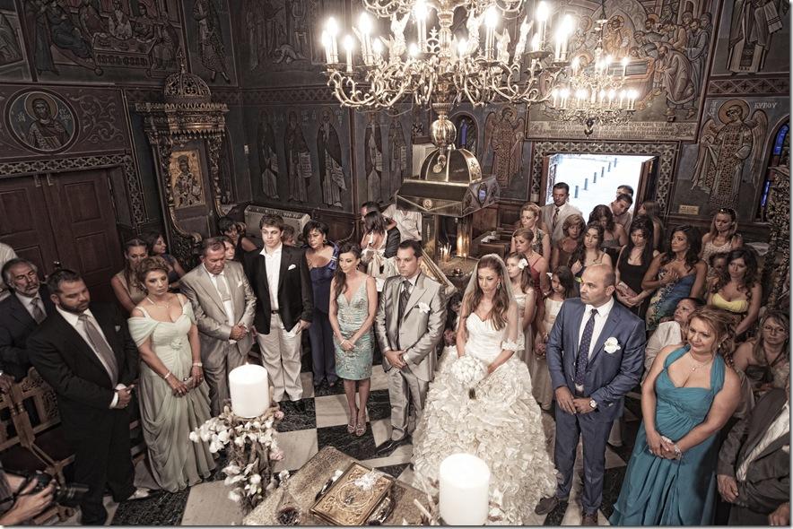 wedding in Athens vive mare coast-029