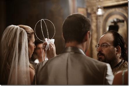 wedding in Athens vive mare coast-030