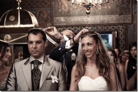 wedding in Athens vive mare coast-031