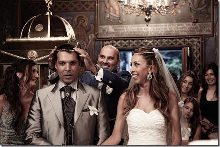 wedding in Athens vive mare coast-032