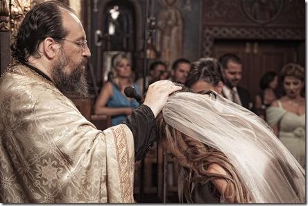 wedding in Athens vive mare coast-036
