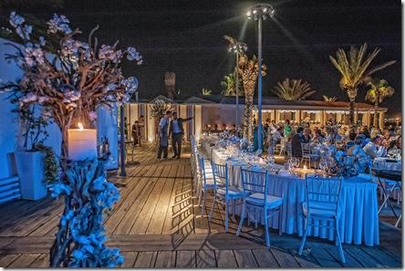 wedding in Athens vive mare coast-037