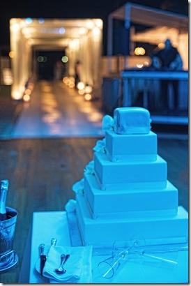 wedding in Athens vive mare coast-038