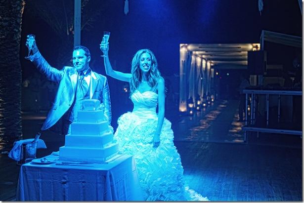 wedding in Athens vive mare coast-039