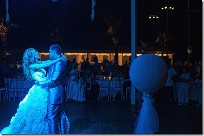 wedding in Athens vive mare coast-040