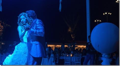 wedding in Athens vive mare coast-041