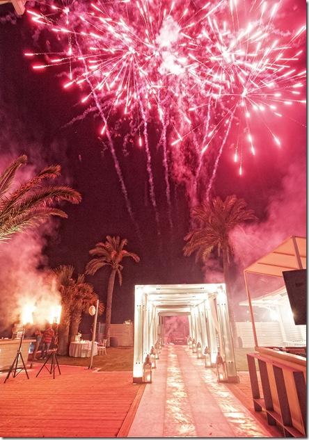 wedding in Athens vive mare coast-042