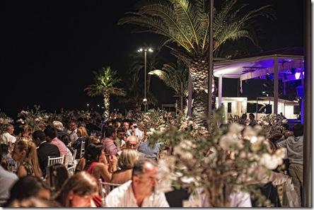 wedding in Athens vive mare coast-045