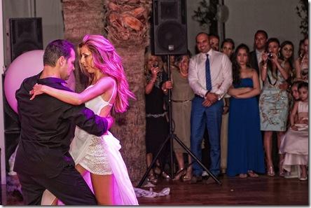 wedding in Athens vive mare coast-046