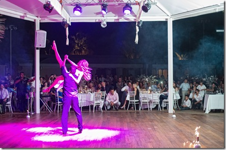 wedding in Athens vive mare coast-047