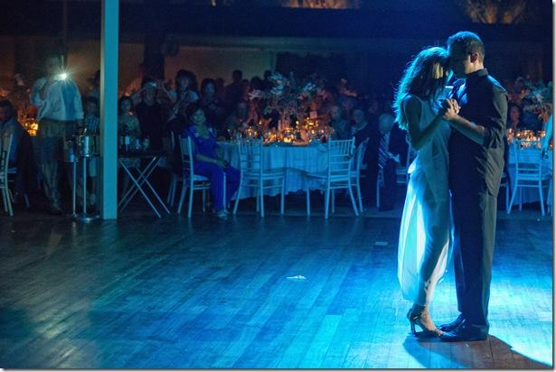 wedding in Athens vive mare coast-048