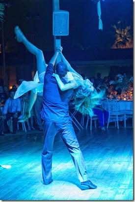 wedding in Athens vive mare coast-049