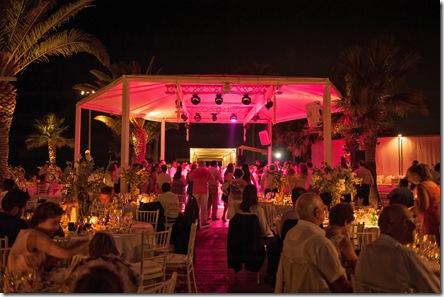 wedding in Athens vive mare coast-050