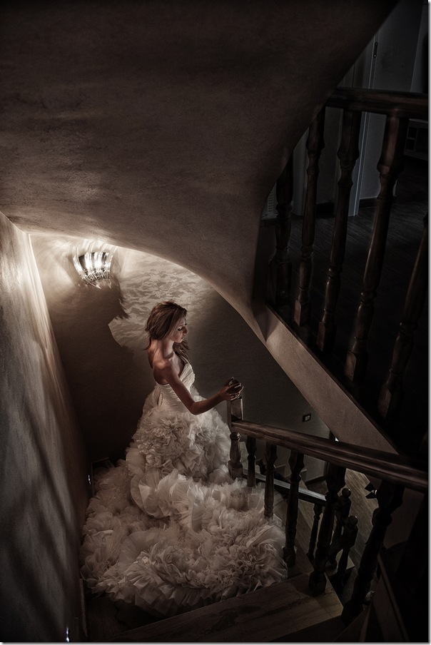wedding in Athens vive mare coast-054