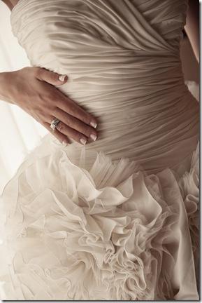 wedding in Athens vive mare coast-055