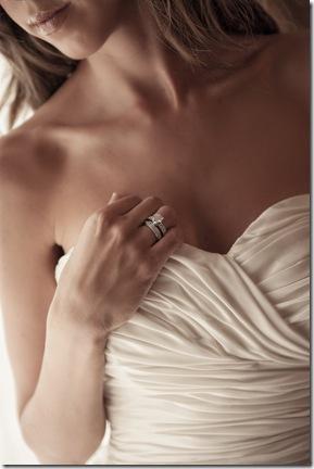 wedding in Athens vive mare coast-056