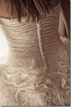 wedding in Athens vive mare coast-057