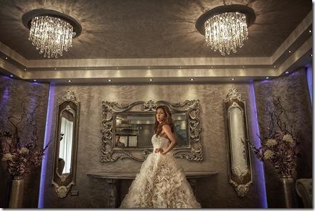 wedding in Athens vive mare coast-058