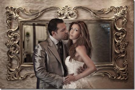 wedding in Athens vive mare coast-059