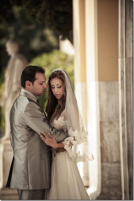 wedding in Athens vive mare coast-061