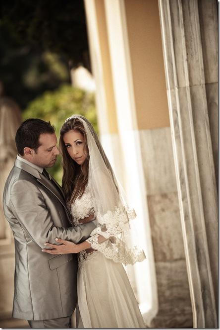 wedding in Athens vive mare coast-062