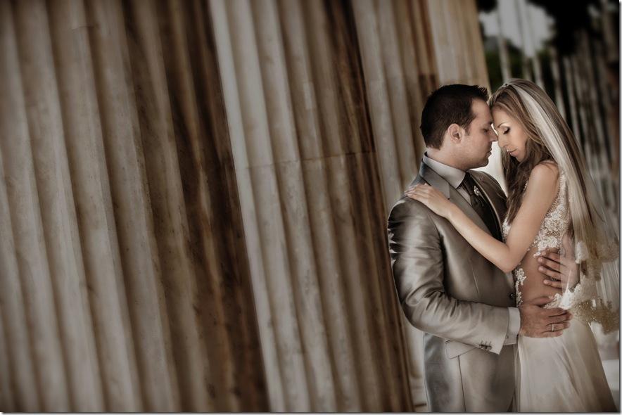 wedding in Athens vive mare coast-063