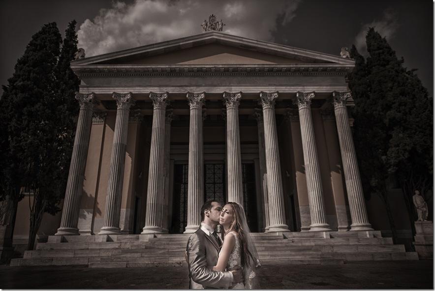 wedding in Athens vive mare coast-064